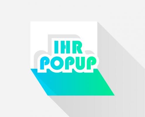 10-Popup-A5